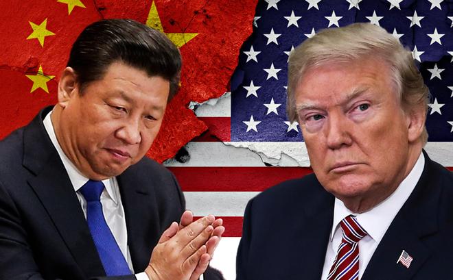 The New York Times: Hoa Kỳ cần Trung Quốc trong cuộc chiến chống đại dịch Covid - 19 - Ảnh 1.