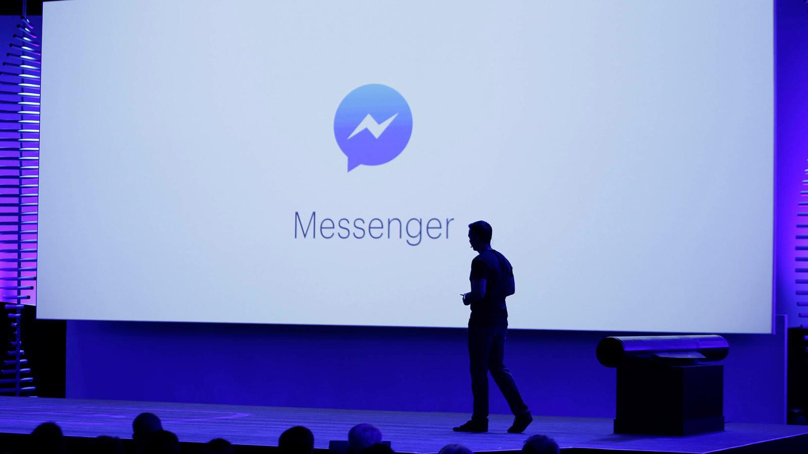 Facebook đưa ra 2 dịch vụ mới để chung tay cùng cộng đồng chống virus corona - Ảnh 1.