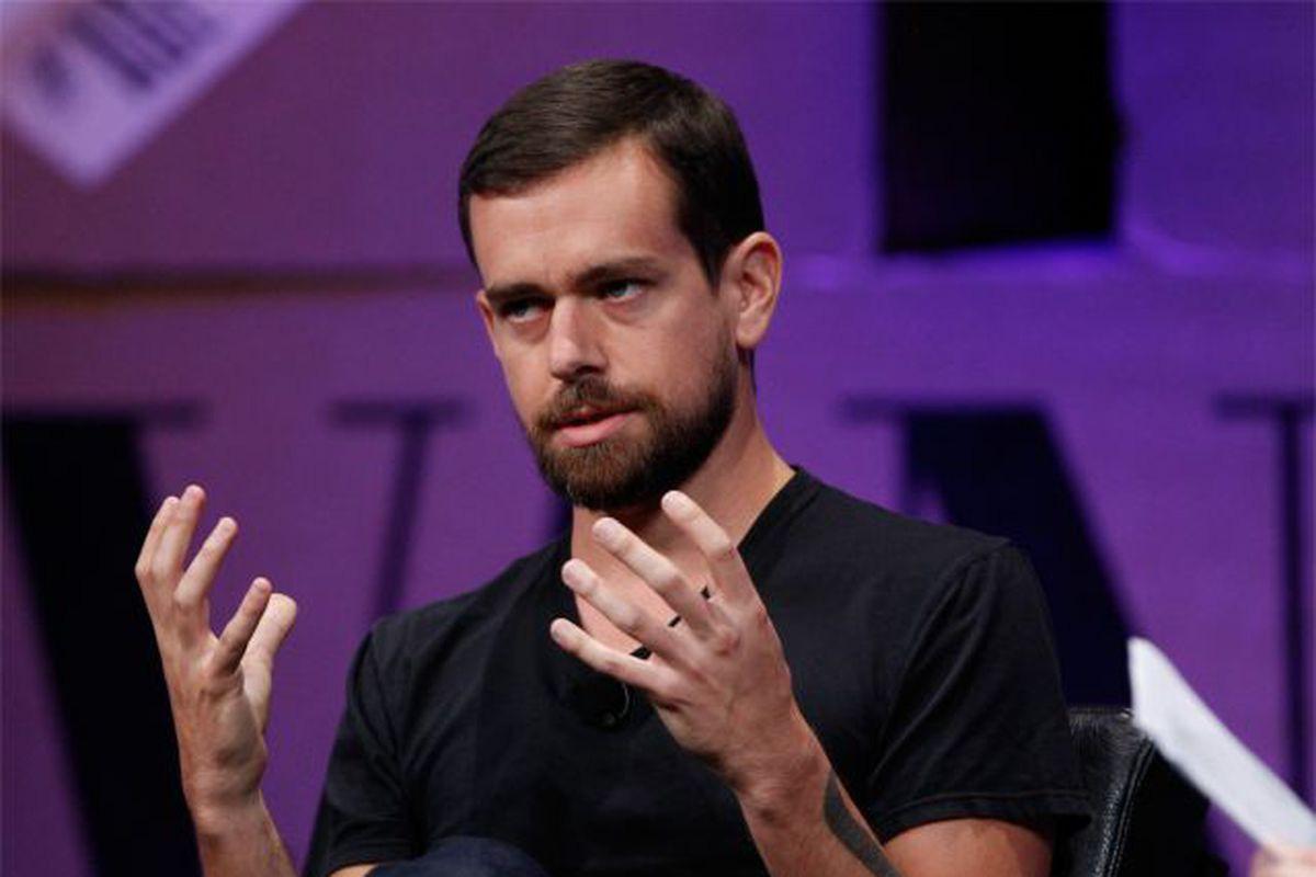 Lợi nhuận quí I/2020 của Twitter giảm do doanh thu quảng cáo bị ảnh hưởng bởi đại dịch Covid-19 - Ảnh 3.