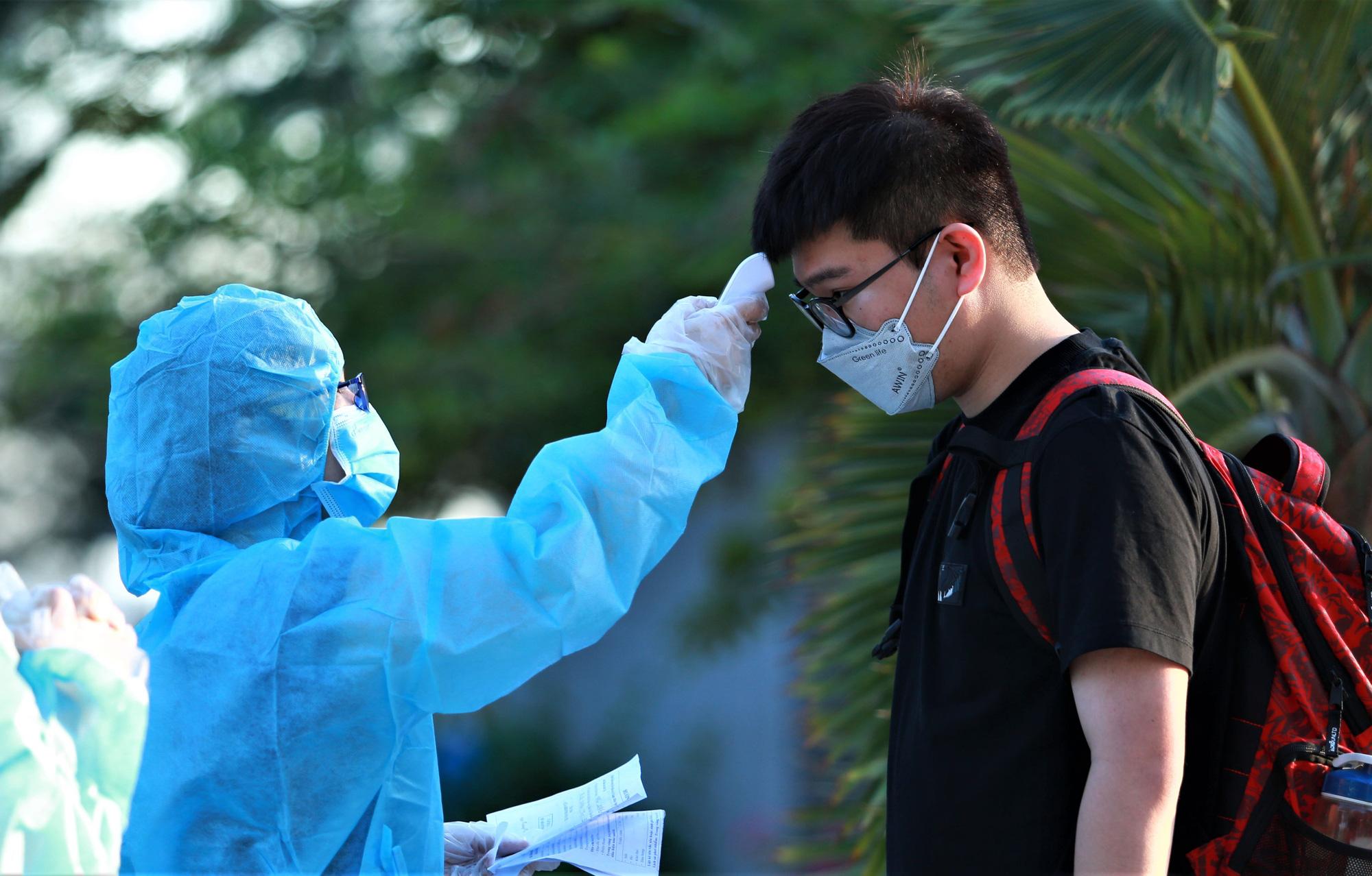 Chính phủ Mỹ sẽ chọn công ty 'được sống' sau dịch bệnh - Ảnh 5.