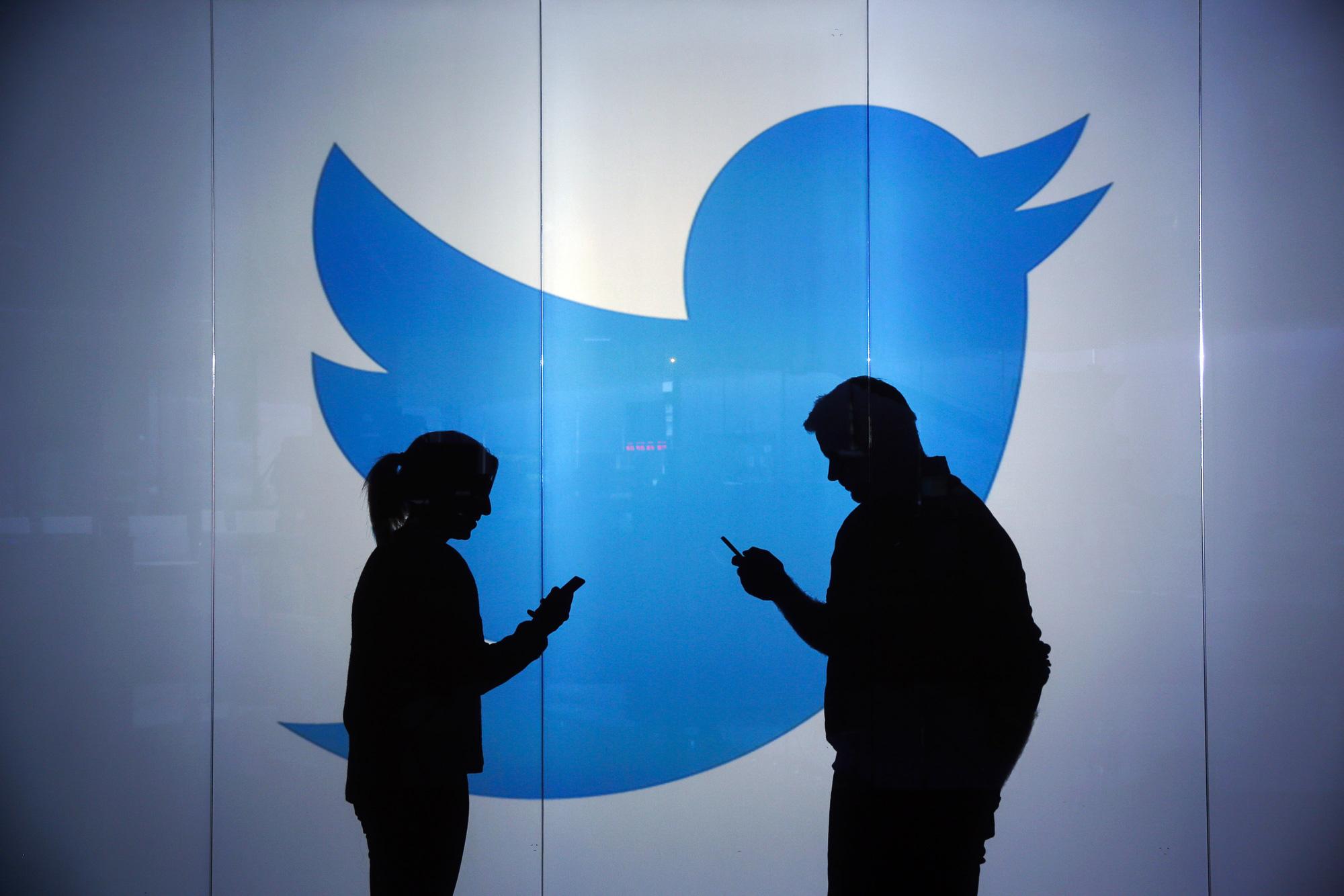 Lợi nhuận quí I/2020 của Twitter giảm do doanh thu quảng cáo bị ảnh hưởng bởi đại dịch Covid-19 - Ảnh 1.