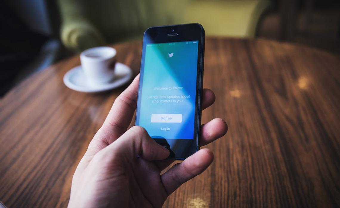 Lợi nhuận quí I/2020 của Twitter giảm do doanh thu quảng cáo bị ảnh hưởng bởi đại dịch Covid-19 - Ảnh 2.