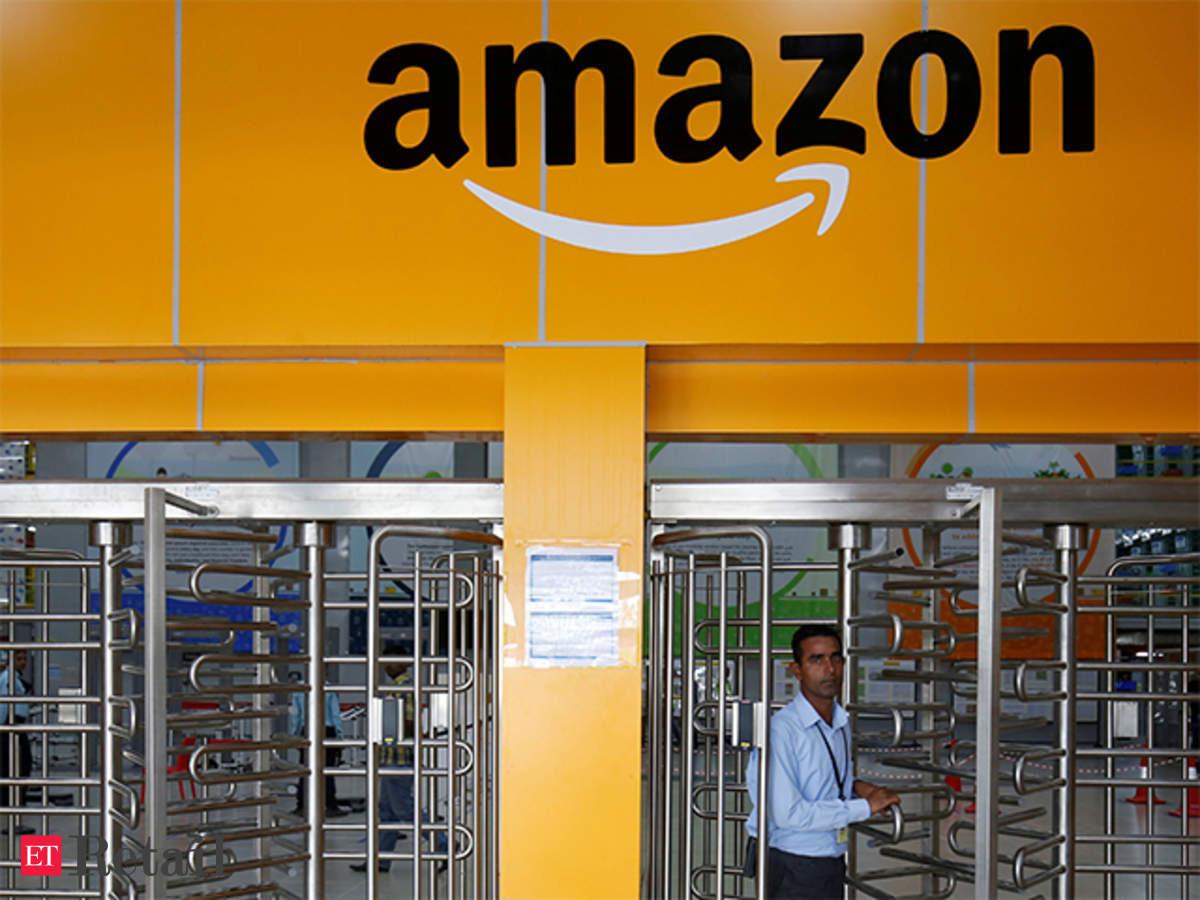 Amazon xác định có nhân viên dương tính với virus Covid-19 tại 6 kho hàng ở Mỹ - Ảnh 6.