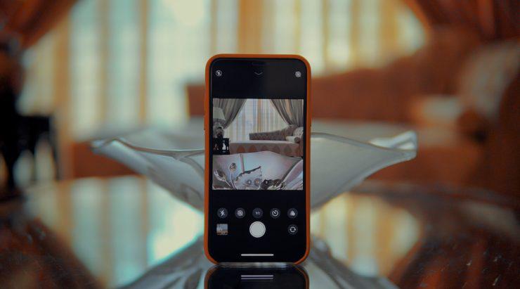 iOS 13.4 có những tính năng gì mới và người dùng có nên cập nhật? - Ảnh 5.
