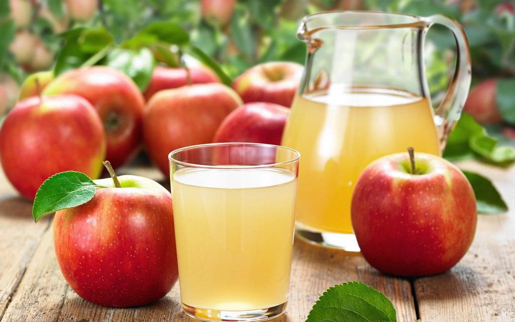 Top 5 thức uống bổ sung vitamin C giúp tăng cường sức đề kháng - Ảnh 4.