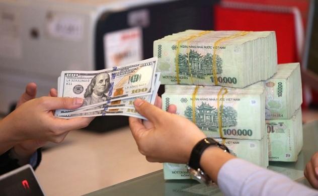 Giới hạn mất giá của tiền đồng là bao nhiêu? - Ảnh 1.