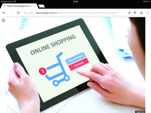 VIB phát hành thẻ chi tiêu trực tuyến với thời gian duyệt cấp ngắn kỉ lục 30 phút, khách không cần chứng minh thu nhập, không phải tới ngân hàng - Ảnh 1.