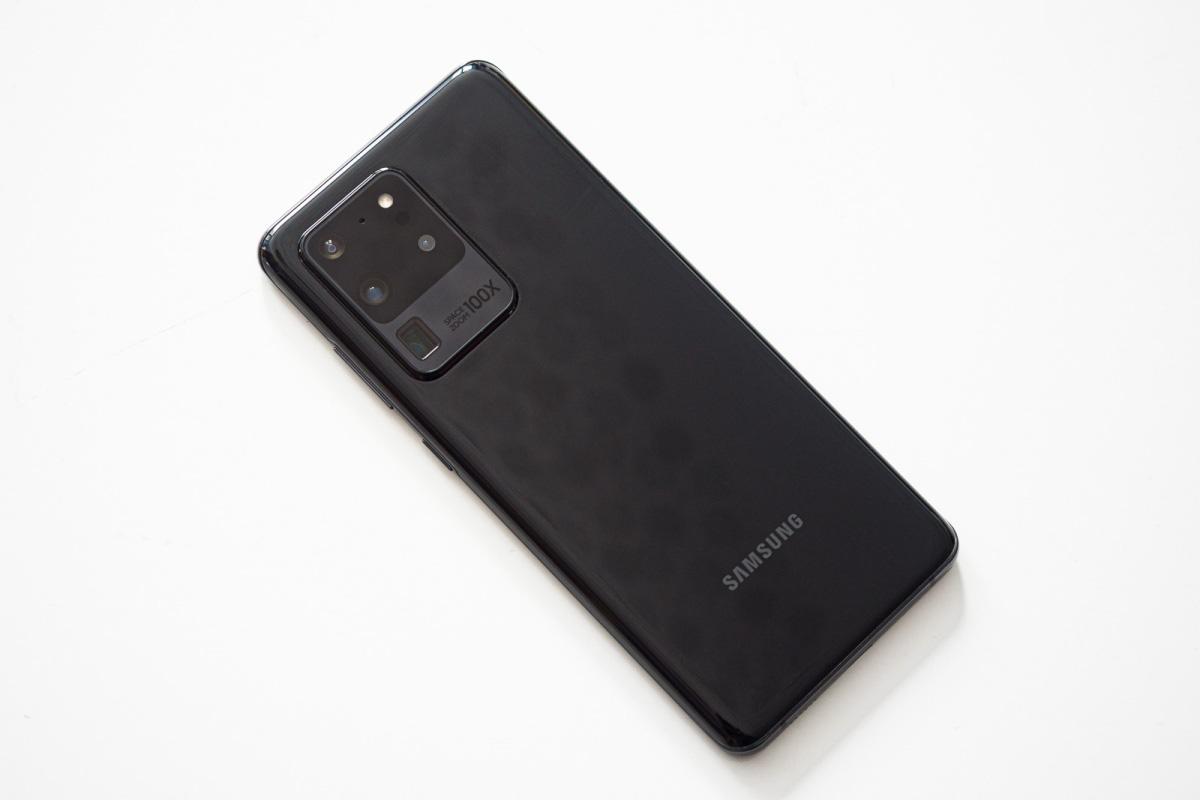 Đừng quá kỳ vọng vào Samsung Galaxy Note 20, sẽ không có quá nhiều thay đổi so với Galaxy S20 - Ảnh 2.