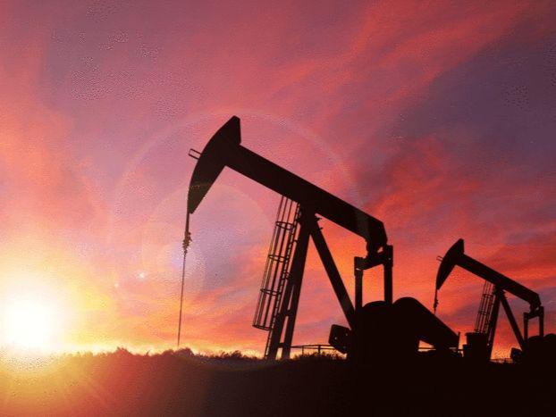 Giá xăng dầu hôm nay 28/3: Giảm xuống mức thấp nhất hai tuần  - Ảnh 1.