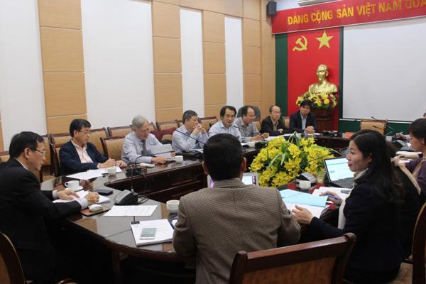 Việt Nam công bố phác đồ mới chẩn đoán và điều trị Covid-19 - Ảnh 2.