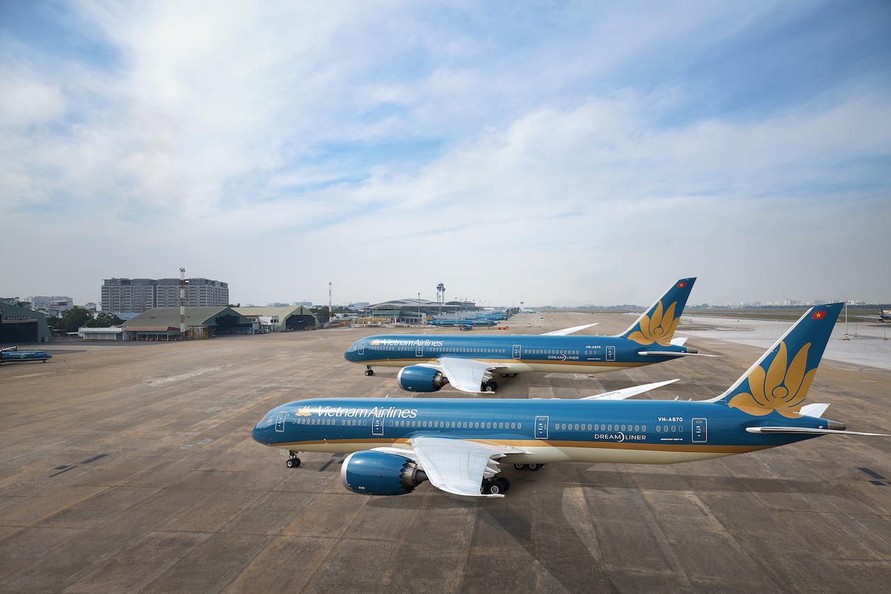Hàng trăm người hủy chuyến bay đến Đà Nẵng vì lo bị cách li 14 ngày - Ảnh 1.