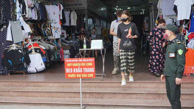 Gần 2.000 bệnh nhân ở Thanh Hóa đã đến Bạch Mai khám và điều trị - Ảnh 2.
