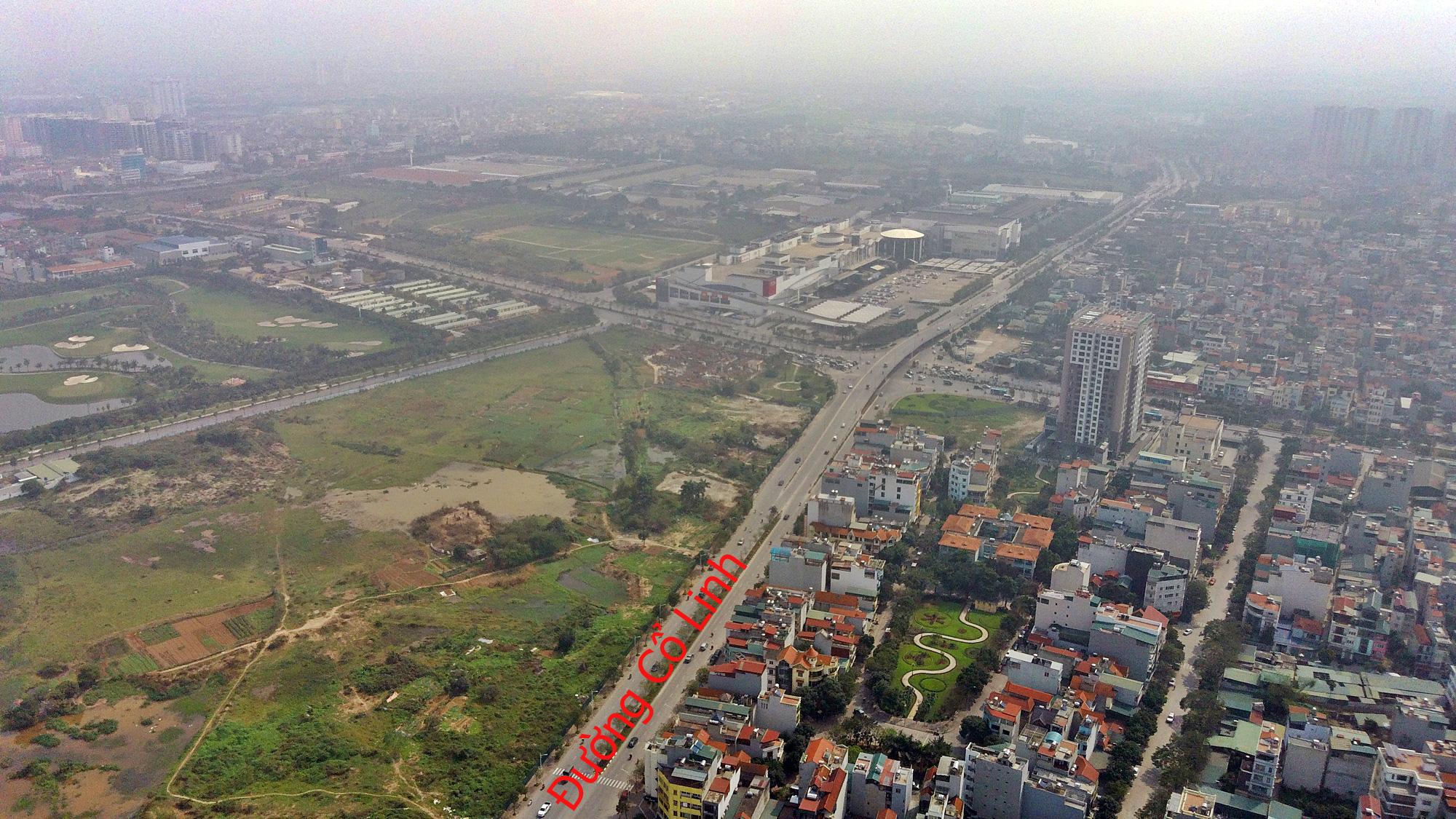 Cầu sẽ mở theo qui hoạch ở Hà Nội: Toàn cảnh cầu/hầm Trần Hưng Đạo nối quận Hoàn Kiếm - Long Biên - Ảnh 11.