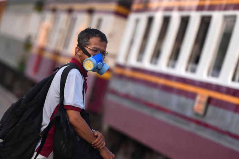 Cập nhật dịch virus corona trên thế giới ngày 29/3: Tổng thống Trump đã từ bỏ phong tỏa ở New York, Malaysia bắt hơn 400 người vi phạm lệnh phòng dịch - Ảnh 7.