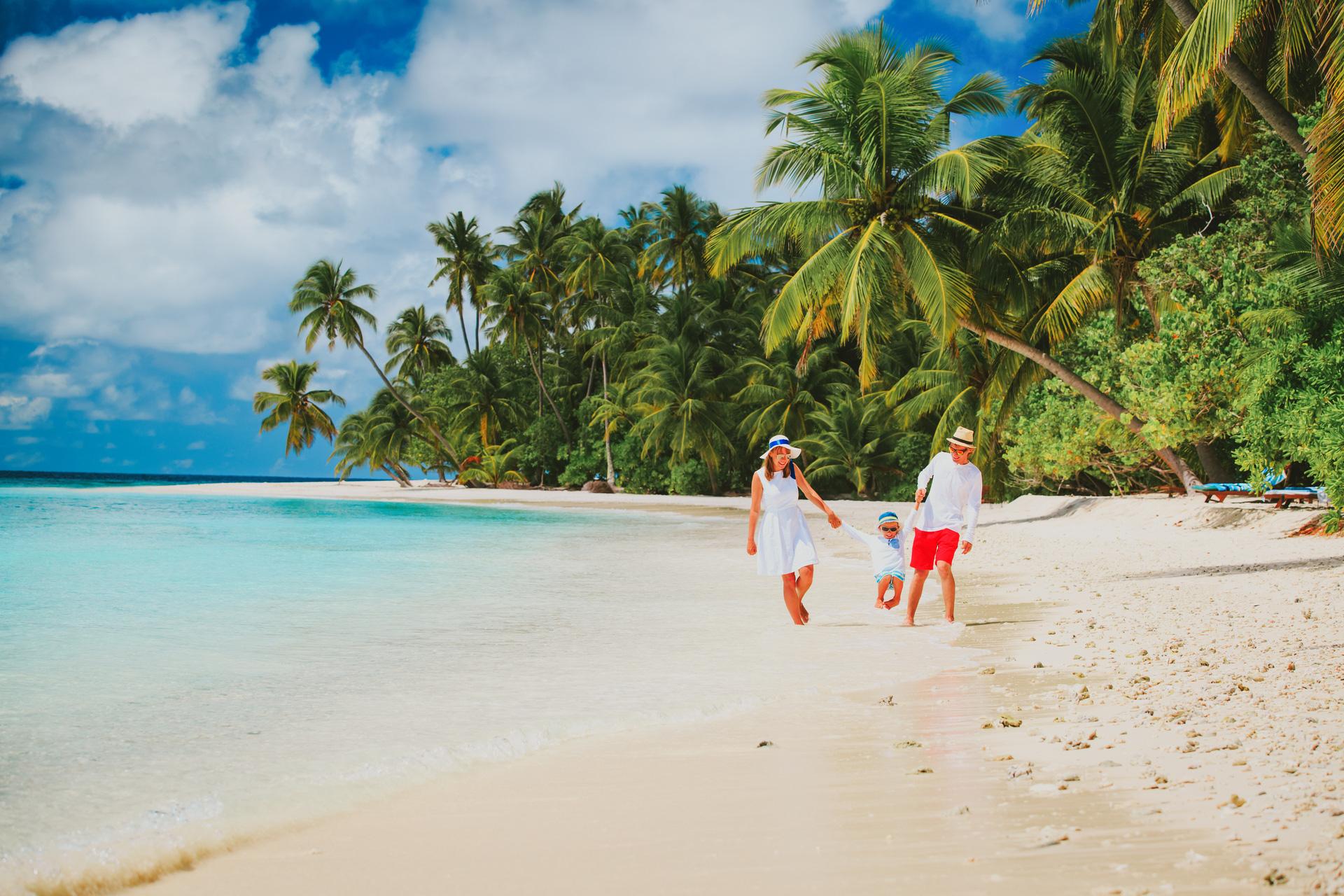 Nhiều khách sạn 3-5 sao tung gói ưu đãi, giảm giá lên đến 60% để thu hút khách du lịch - Ảnh 3.