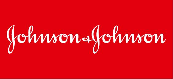 Johnson & Johnson đạt thỏa thuận 1 tỉ đô la để sản xuất lô vắc-xin phòng ngừa Covid-19 - Ảnh 1.