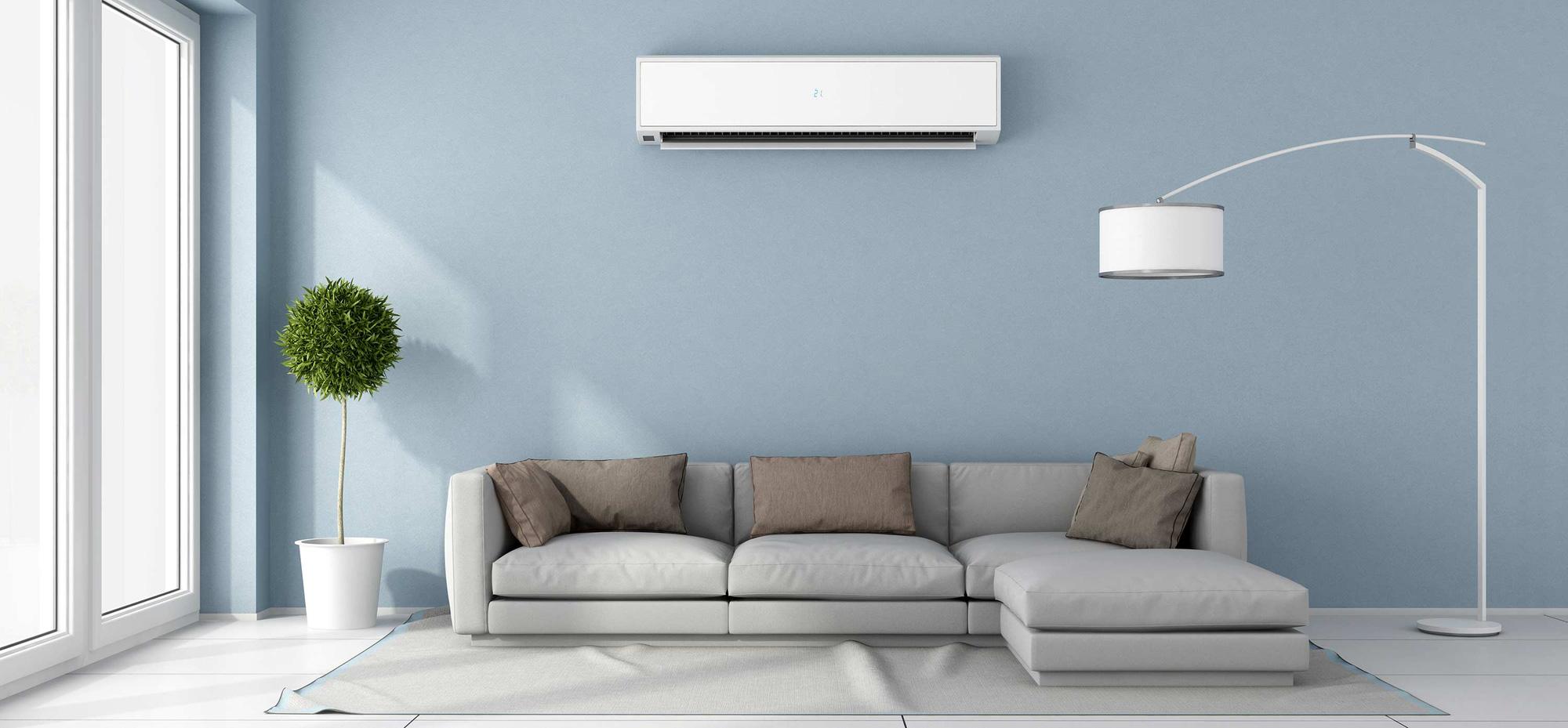 Nhiều sản phẩm điện lạnh giảm giá trong mùa dịch - Ảnh 1.