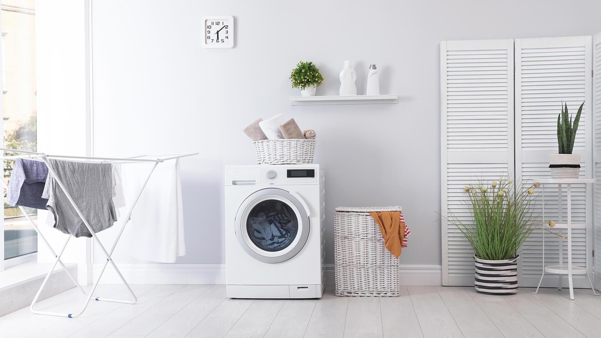 Nhiều sản phẩm điện lạnh giảm giá trong mùa dịch - Ảnh 4.