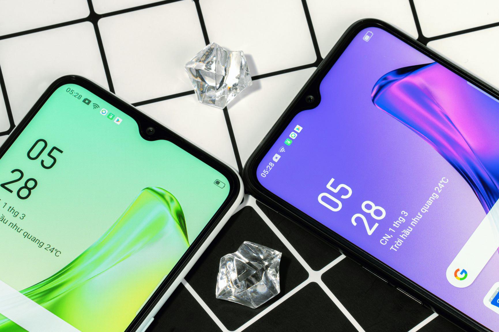 Điện thoại giảm giá tháng 3: iPhone không nhiều thay đổi, Samsung S20 thêm kích cầu - Ảnh 7.