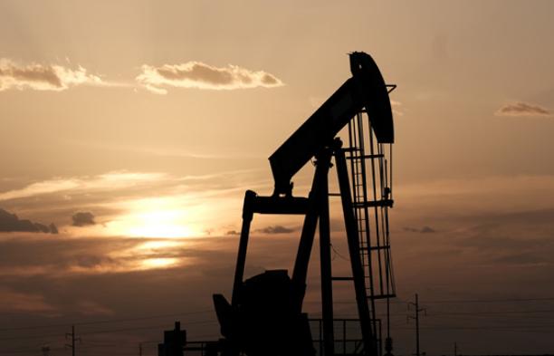 Giá xăng dầu hôm nay 20/3: Thị trường phủ bóng u ám  - Ảnh 1.