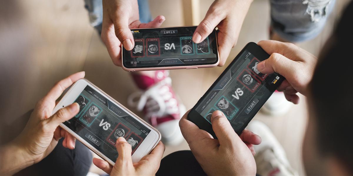 Thị trường điện thoại 5G tầm trung thêm chật - Ảnh 8.