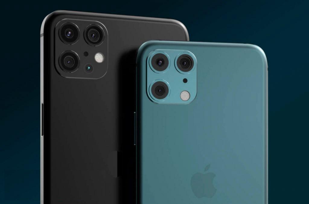 Apple sẽ cho Samsung thấy cách iPhone 12 đánh bại họ như thế nào - Ảnh 2.