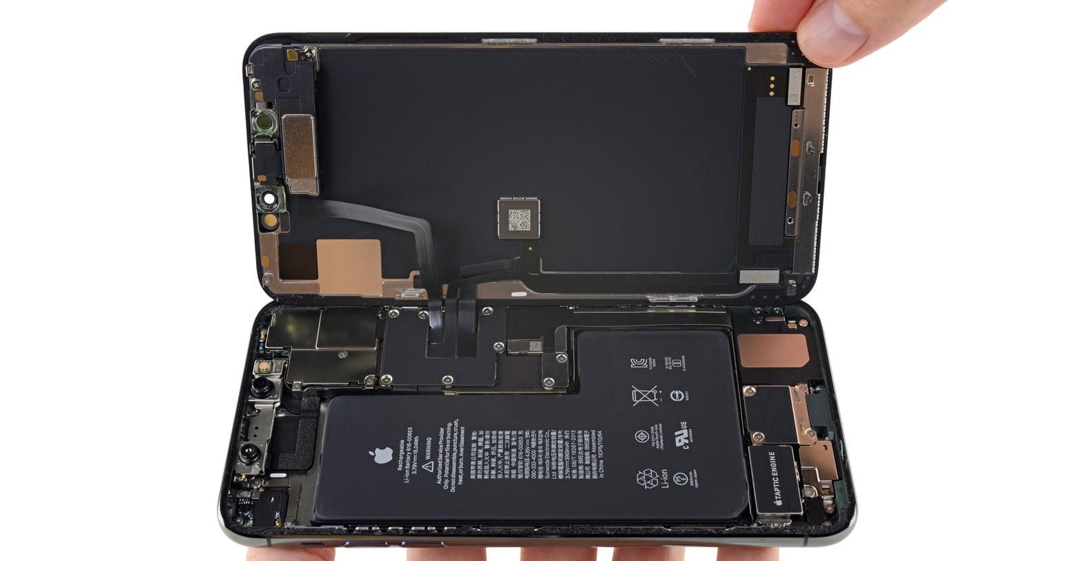 Apple sẽ cho Samsung thấy cách iPhone 12 đánh bại họ như thế nào - Ảnh 3.