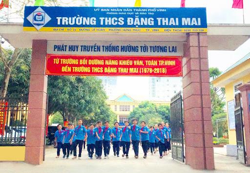 Nghệ An tiếp tục cho học sinh THCS trên toàn tỉnh nghỉ học - Ảnh 1.