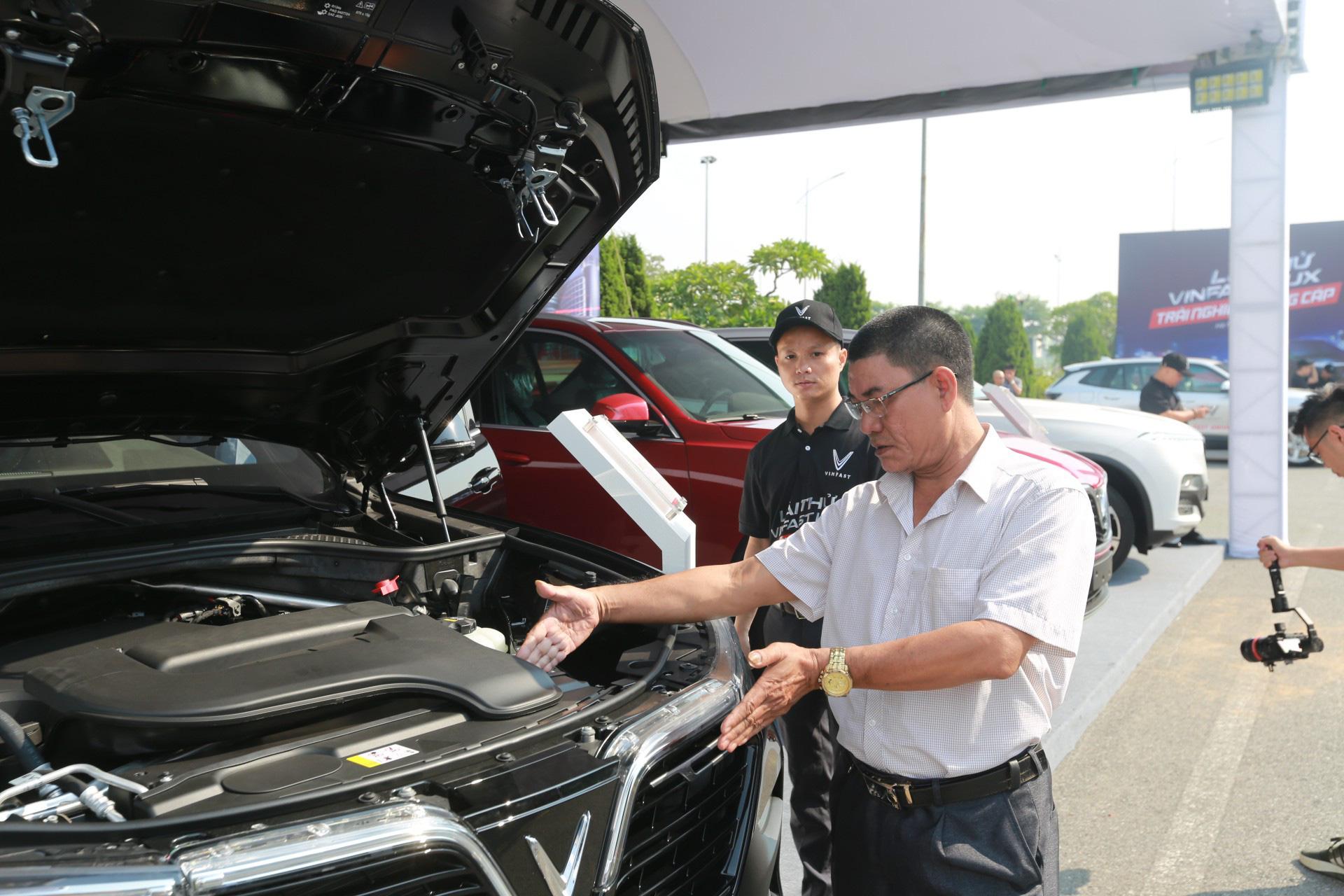 Doanh số bán xe sụt giảm vì Covid - 19, VAMA đề xuất giảm 50% thuế cho người mua ô tô - Ảnh 1.