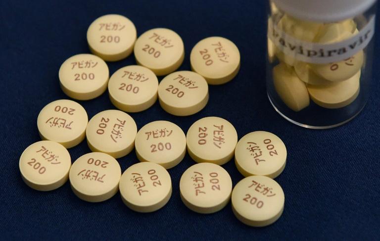 Cập nhật dịch virus corona trên thế giới ngày 1/4: Nhật Bản bắt đầu thử nghiệm thuốc điều trị Covid-19, Mỹ gia tăng ca tử vong - Ảnh 2.