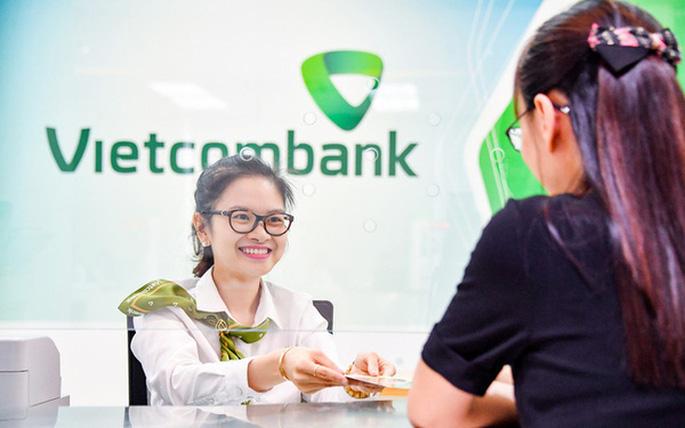 'Big 4' ngân hàng: Agribank, BIDV, Vietcombank, Vietinbank cam kết giảm lãi cho vay tới 2,5%/năm - Ảnh 1.