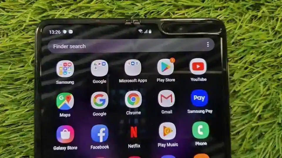 Bất chấp Covid-19, Samsung Galaxy Note 20 và Galaxy Fold 2 sẽ được ra mắt đúng thời điểm - Ảnh 1.