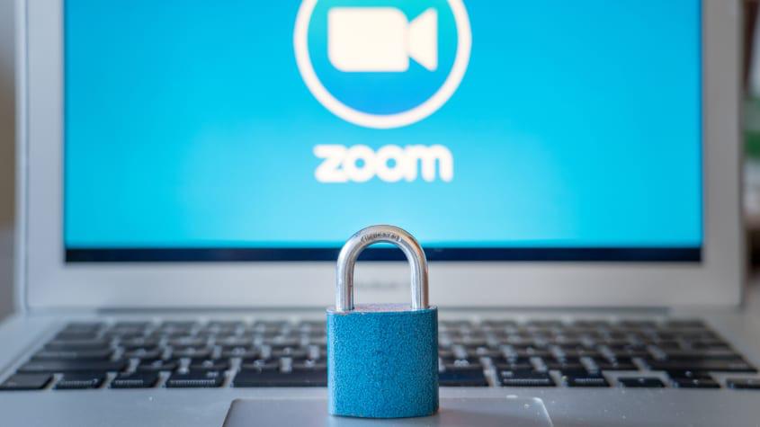 Zoom bị chặn trên nhiều quốc gia với vì nguy cơ bảo mật - Ảnh 1.