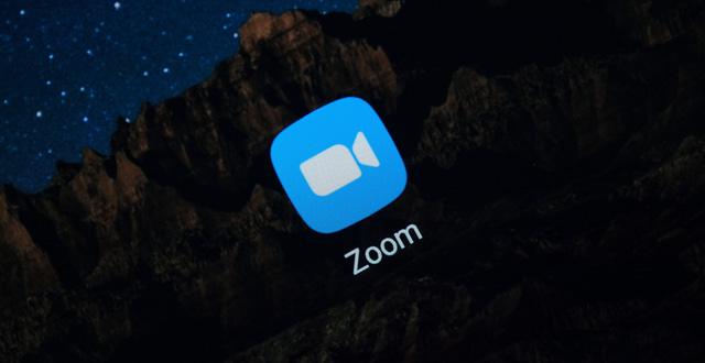 Zoom bị chặn trên nhiều quốc gia với vì nguy cơ bảo mật - Ảnh 4.