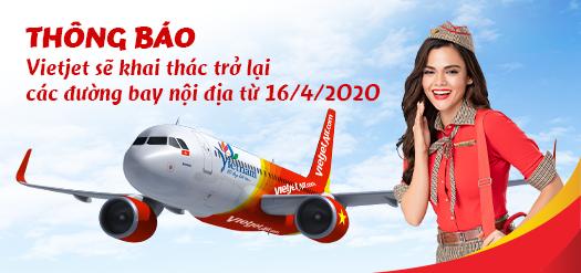 Cục Hàng không tuýt còi Vietnam Airlines, Vietjet và Bamboo Airways bán vé sau ngày 15/4 - Ảnh 2.