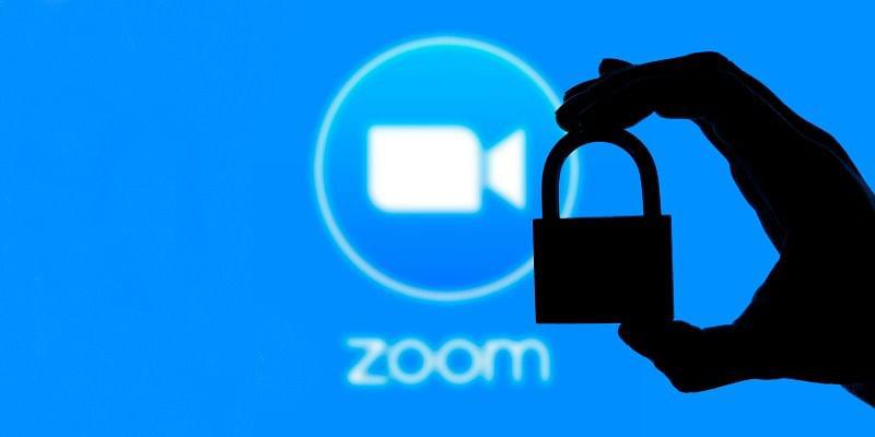 500.000 tài khoản Zoom bị rao bán trên 'chợ đen', 1 bát phở đổi được 1.000 mật khẩu - Ảnh 3.