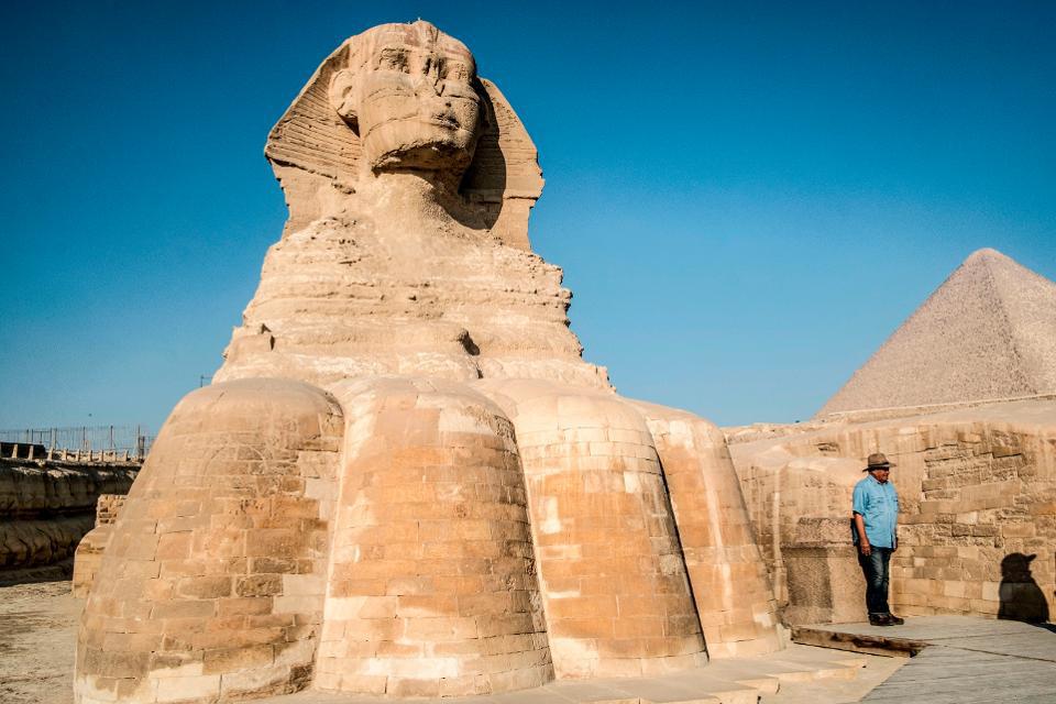 Khám phá 7 di sản UNESCO nổi tiếng thế giới ngay tại nhà trong mùa dịch Covid-19 - Ảnh 3.