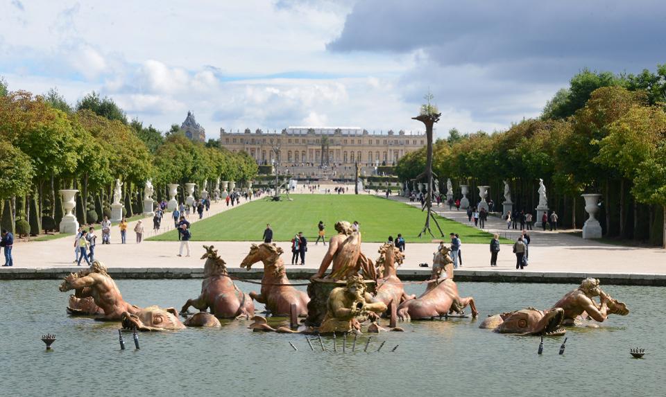 Khám phá 7 di sản UNESCO nổi tiếng thế giới ngay tại nhà trong mùa dịch Covid-19 - Ảnh 5.