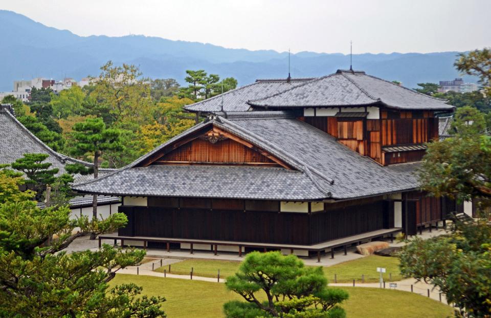 Khám phá 7 di sản UNESCO nổi tiếng thế giới ngay tại nhà trong mùa dịch Covid-19 - Ảnh 7.