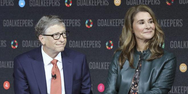 Chê ông Trump vì rút viện trợ cho WHO, Bill Gates ủng hộ thêm 150 triệu USD chống dịch Covid-19 - Ảnh 2.