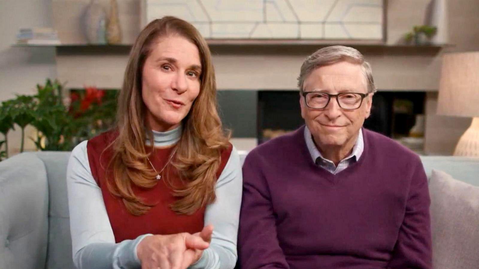Chê ông Trump vì rút viện trợ cho WHO, Bill Gates ủng hộ thêm 150 triệu USD chống dịch Covid-19 - Ảnh 1.
