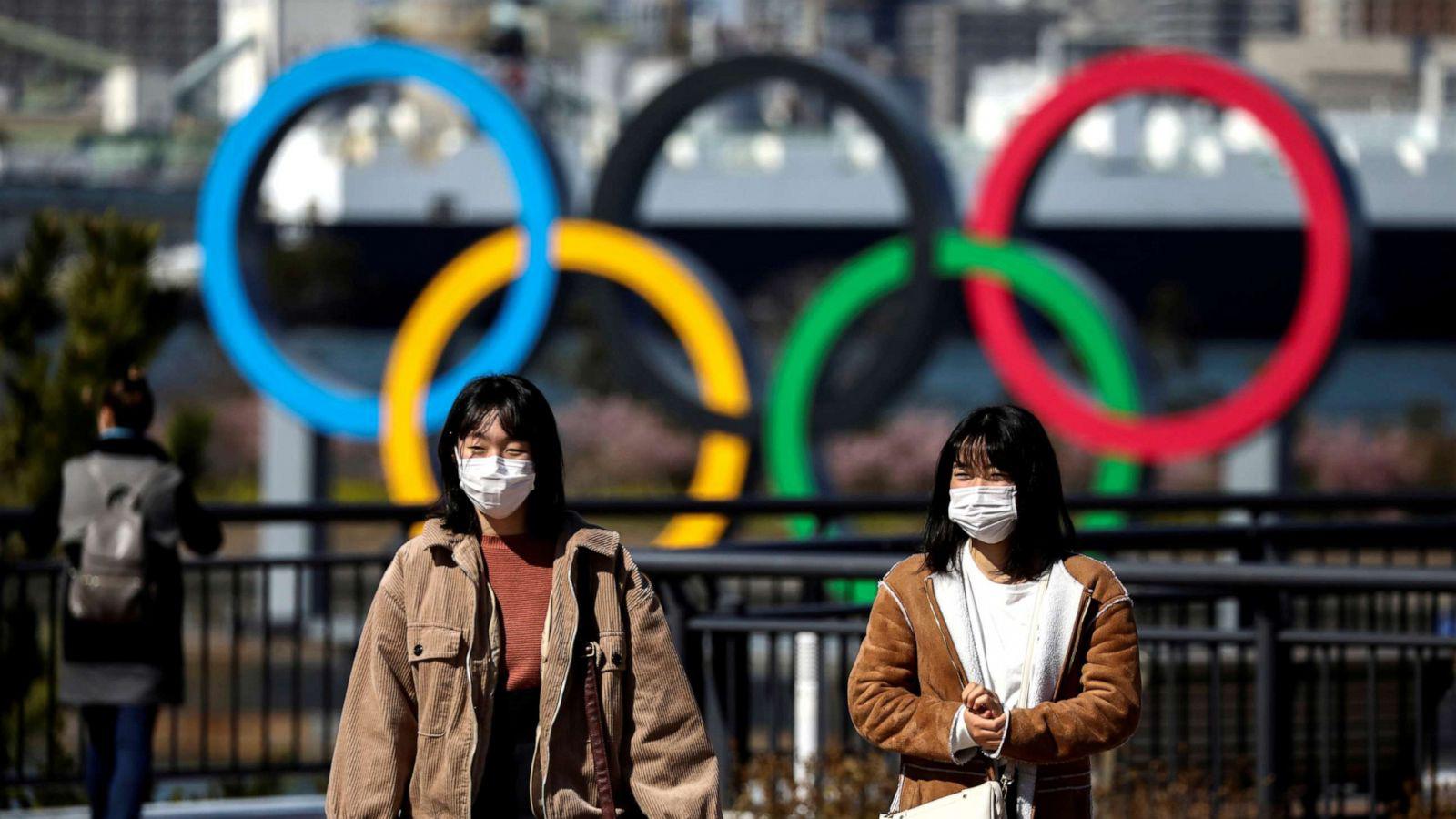 Ngành du lịch Nhật Bản ảnh hưởng nặng nề vì hoãn Olympic 2020 - Ảnh 2.