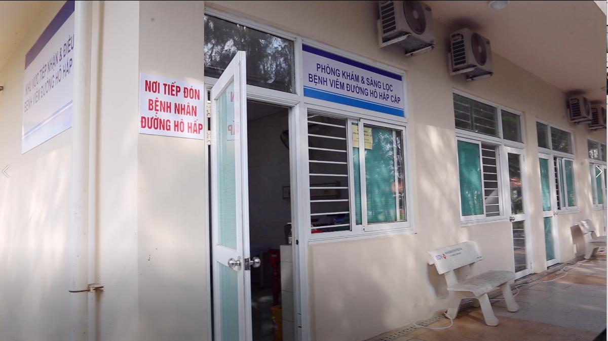 Người Quảng Nam từ Hà Nội và TP HCM về quê sau ngày 1/4 là vi phạm pháp luật? - Ảnh 1.