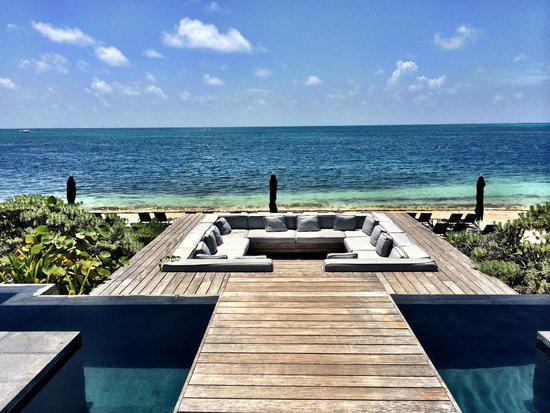 Khu nghỉ dưỡng bãi biển Melia Hồ Tràm lọt top những khách sạn có khả năng tìm kiếm trên Instagram cao nhất thế giới 2020 - Ảnh 3.