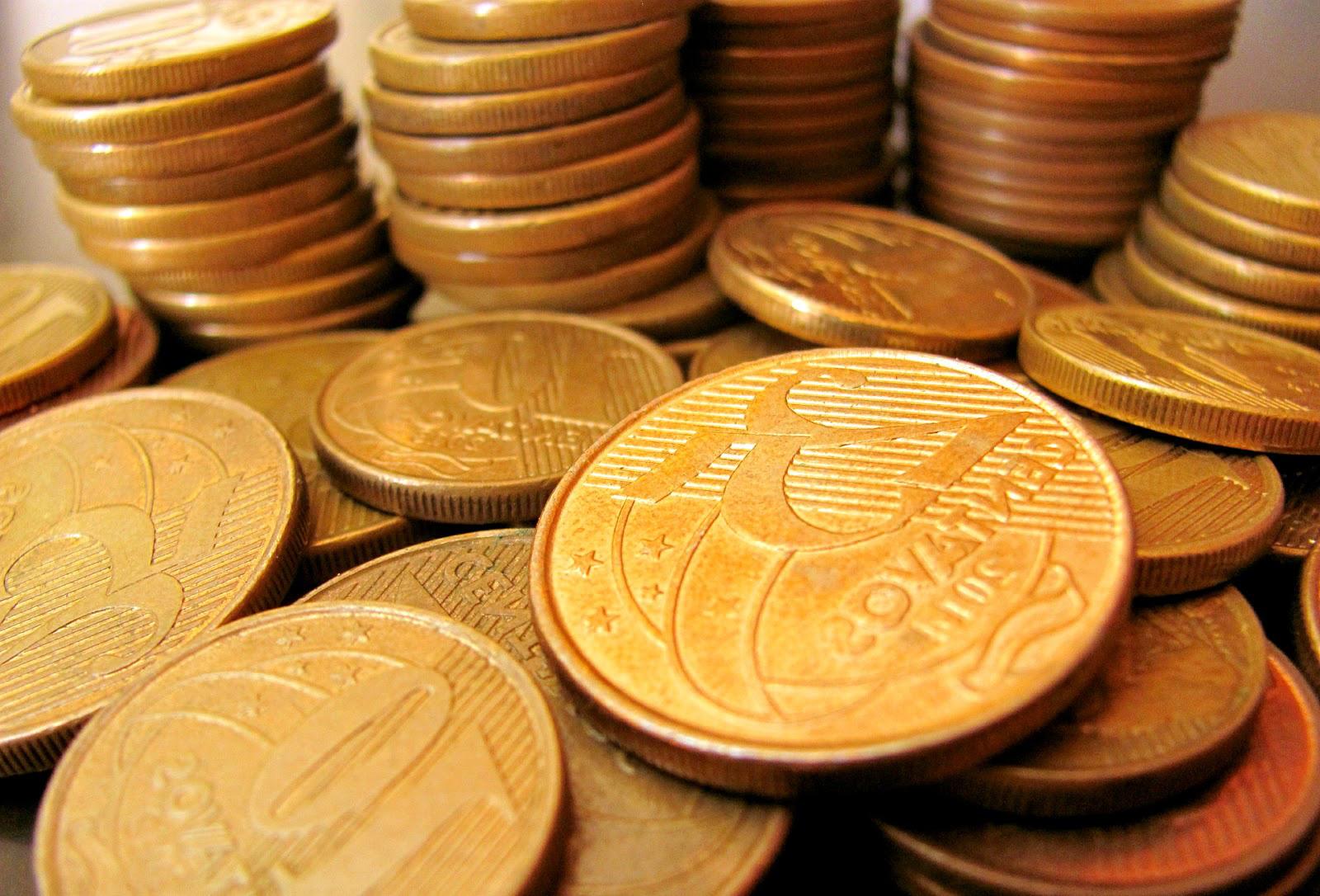 Không nên mua vàng ngay lúc này nếu chưa biết được 5 lưu ý sau đây - Ảnh 3.
