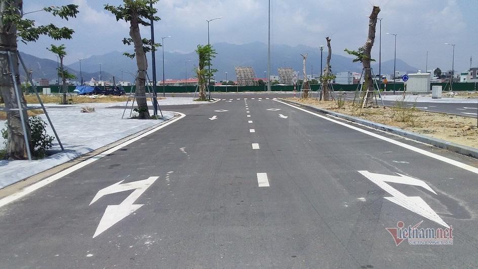 Khánh Hoà muốn điều chỉnh hợp đồng BT nghìn tỉ đổi 'đất vàng' sân bay Nha Trang - Ảnh 2.