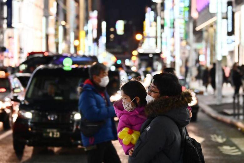 Cập nhật dịch Covid-19 trên thế giới ngày 6/4: Số ca tử vong ở Italy thấp nhất trong hai tuần, Nhật Bản sắp ban bố tình trạng khẩn cấp - Ảnh 3.