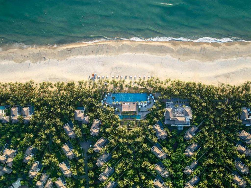 Covid-19: Tập toàn khách sạn hàng đầu thế giới đóng cửa hơn 2.500 điểm lưu trú trên toàn cầu - Ảnh 2.