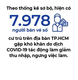 Ngày Việt Nam không còn vé số - Ảnh 2.