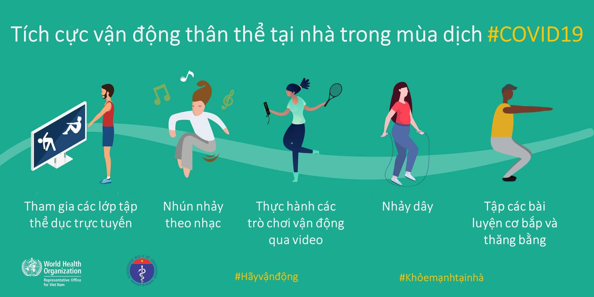 Cập nhật tình hình virus corona ở Việt Nam ngày 8/4: Chỉ thêm 2 ca nhiễm trong ngày, 42 bệnh nhân khác đã âm tính - Ảnh 3.